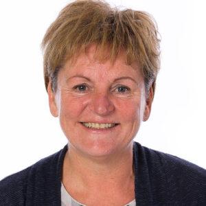 Helma Adema | Intern Begeleider Onderbouw, Videocoach, Schoolbegeleider VIAA Scopescholen (stagiaires)