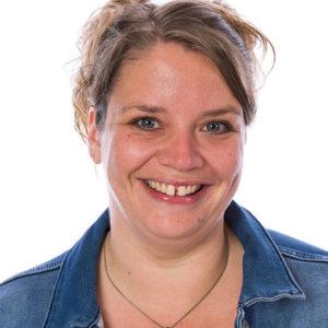 Sietske Baron | Hoogbegaafdheidsspecialist, Leerkracht Groep 7a En 7b